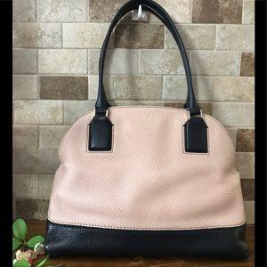 kate spade Bags - Kate Spade Young Lane Anita Leather Bag
